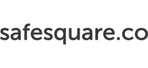 safesquare.co